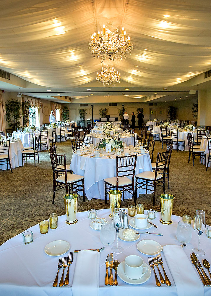 2shea_catering_weddings_albany_ny01